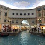 Φωτογραφία: Villaggio