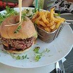 ภาพถ่ายของ L'Ocean Restaurant