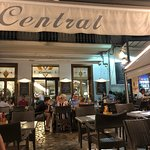 Photo of Cafe Central