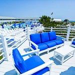 The Ocean Resort at Bath & Tennis