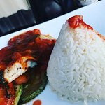 Photo of Restaurante Kazan Restaurante Familiar