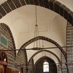 صورة فوتوغرافية لـ Masjid Al Ghamamah