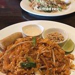 Foto di Weera Thai Restaurant