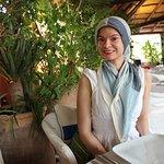 Foto van Dar Anika Kitchen