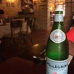 Gabi Restaurantの写真