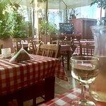 Photo of Imogen's Inn Taverna