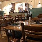 Fotografia de Restaurante Nini