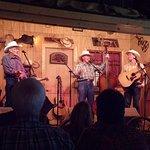 Circle B Ranch Chuckwagon Supper & Western Music Show照片