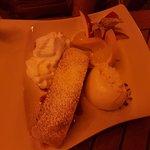 Restaurant and Cafe Matador Foto