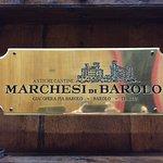 Foto di Antiche Cantine Marchesi Di Barolo