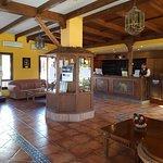 Club Delta Mar Crown Resort Photo
