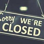Cerrado por cambio de dirección, hasta nuevo aviso. Perdón por las molestias.