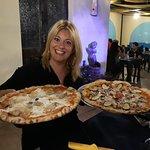 La Terrazza pizzeria ristorante