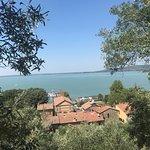 Foto di Isola Maggiore
