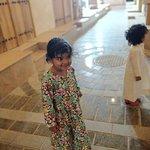 صورة فوتوغرافية لـ Qaisariah Souq