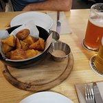 Photo of Ruzanuvol Craft Beer & Food