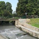 תמונה של Parco della Pellerina