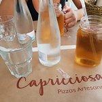 Photo of Capricciosa Cascais