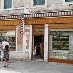 صورة فوتوغرافية لـ Bar Pasticceria Pitteri