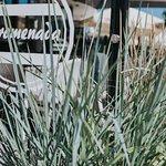 Restauracja Promenada