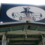 Coyote's Dockside Cafe & Pub Picture