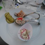 Restaurant Rodeo Scandinavia照片