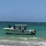 Pelicano Water Sportsの写真