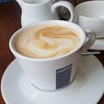 Fotografija – Cafe Rose
