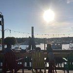 Photo of Captain Scott's Lobster Dock