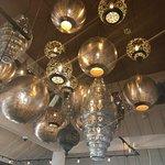 Pineapple Grill at Kapalua Resort의 사진