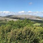Foto de Burren Exposure