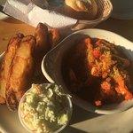 Lobster Trap & Steakhouse