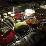 Zdjęcie Sjolinds Chocolate House