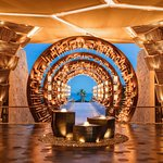 The Grand Mayan at Vidanta Los Cabos