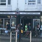 Blaze Cafe Bar照片
