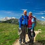 Foto Girosole Italy Walking Tours