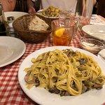 Il Casolare의 사진