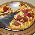 Foto de Pizza Bis