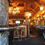 Photo of Seymour's Pub