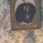 Lizzie Borden House의 사진