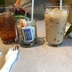 Фотография Joe's Homemade Cafe