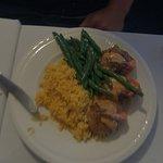 Foto di Ketch Bar & Restaurant