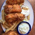 Foto de Norma's Seafood & Steak