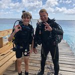 Photo of Dive Friends Bonaire