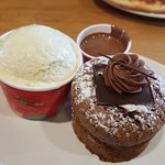 Yarra Valley Chocolaterie & Ice Creameryの写真