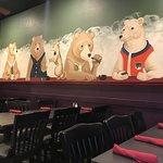 Photo de Snappy's Italian Restaurant