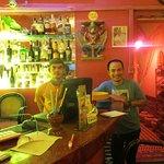 Billede af Khmer Delight Restaurant & Bar
