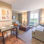Homewood Suites by Hilton Palm Beach Gardens