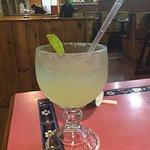 Photo of Guerrero Maya Mexican Restaurant