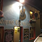 Foto van O'Sullivan's Courthouse Pub